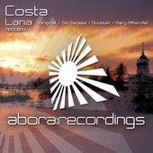 Lana by Costa