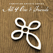 Christian Artists Series: All-4-One & Friends by Various Artists