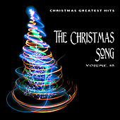 Christmas Greatest Hits: The Christmas Song, Vol. 18 by Various Artists