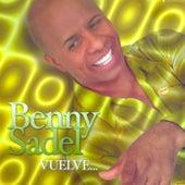 Vuelve by Benny Sadel