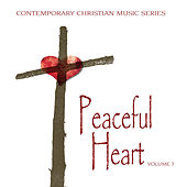 Contemporary Christian Music Series: Peaceful Heart, Vol. 7 by Various Artists