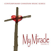 Contemporary Christian Music Series: My Miracle, Vol. 12 by Various Artists