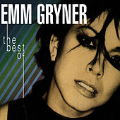 The Best Of Emm Gryner by Emm Gryner