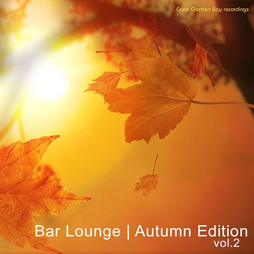 Bar Lounge | Autumn Edition, Vol. 2 by Various Artists