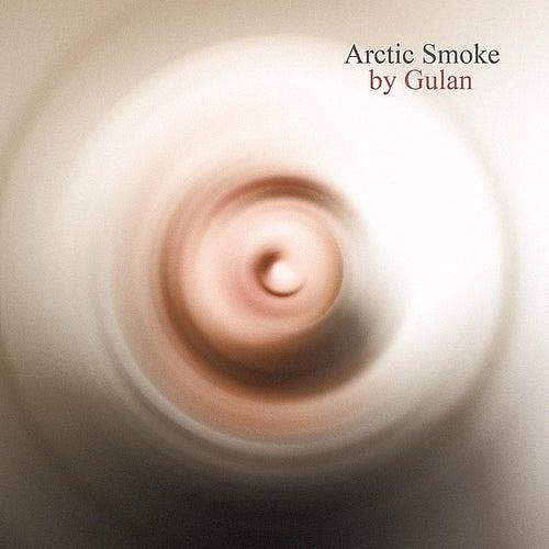 Arctic Smoke by Gulan