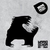 Bs / Smh by Mario Ochoa