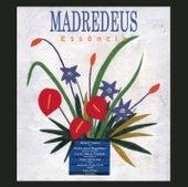Essencia von Madredeus