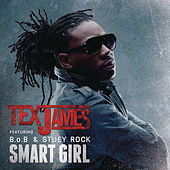 Smart Girl by Tex James