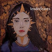 Tenderleaves by Tenderleaves