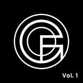 Fine Grains Vol. 1 by Various Artists