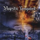 Beyond The Moon by Majestic Vanguard