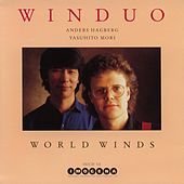World Winds by Winduo
