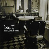 barT feat Jim Beard by Bart