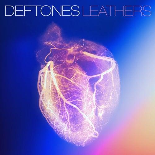Leathers von Deftones