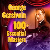 100+ Essential Masters von Various Artists