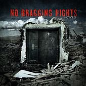 Cycles by No Bragging Rights