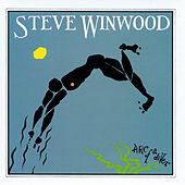 Arc of a Diver by Steve Winwood