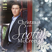 Christmas with Scotty McCreery by Scotty McCreery