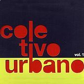 Coletivo Urbano by Various Artists