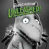 Frankenweenie Unleashed! von Various Artists