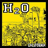 California by H2O