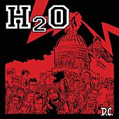 D.C. by H2O