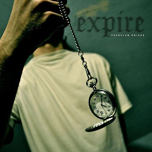 Pendulum Swings by Expire