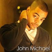 John Michael by John Michael
