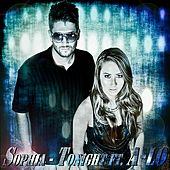 Tonight (feat. A-Lo) by Sophia
