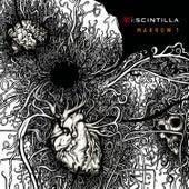 Marrow 1 by i:scintilla