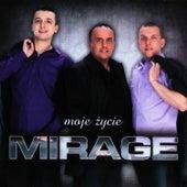 Moje zycie by Mirage