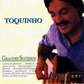 Grandes Sucessos by Toquinho