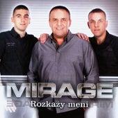 Rozkazy meni by Mirage