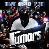 Rumors by Young Buck