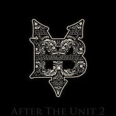 After the Unit 2 by Young Buck