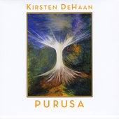 Purusa by Kirsten DeHaan