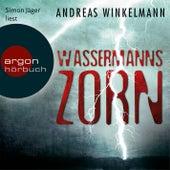Wassermanns Zorn Gekürzte Fassung by Andreas Winkelmann