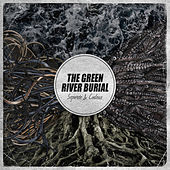 Seperate & Coalesce by The Green River Burial
