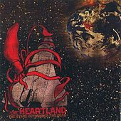 The Stars Outnumber the Dead by Heartland