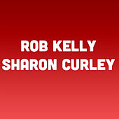 Sharon Curley by Rob Kelly