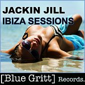 Ibiza Sessions - EP by Various Artists