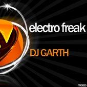 Electro Freak by DJ Garth