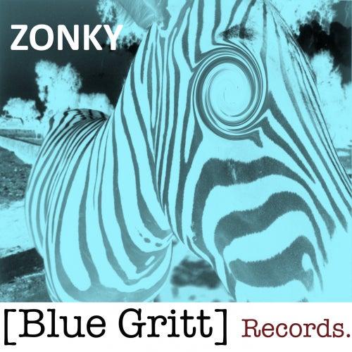 Zonky by Sai Lika
