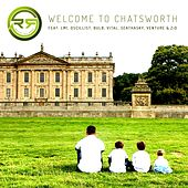 Welcome To Chatsworth - EP by Various Artists