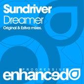 Dreamer by Sundriver