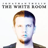 The White Room by Jonathan Thulin