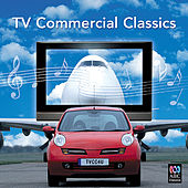 TV Commercial Classics by Various Artists