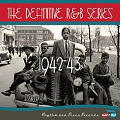 The Definitive R&B Series – 1942-1943 by Various Artists