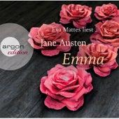 Emma Ungekürzte Fassung by Jane Austen