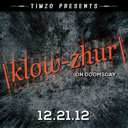 |Klow-Zhur| by Timzo